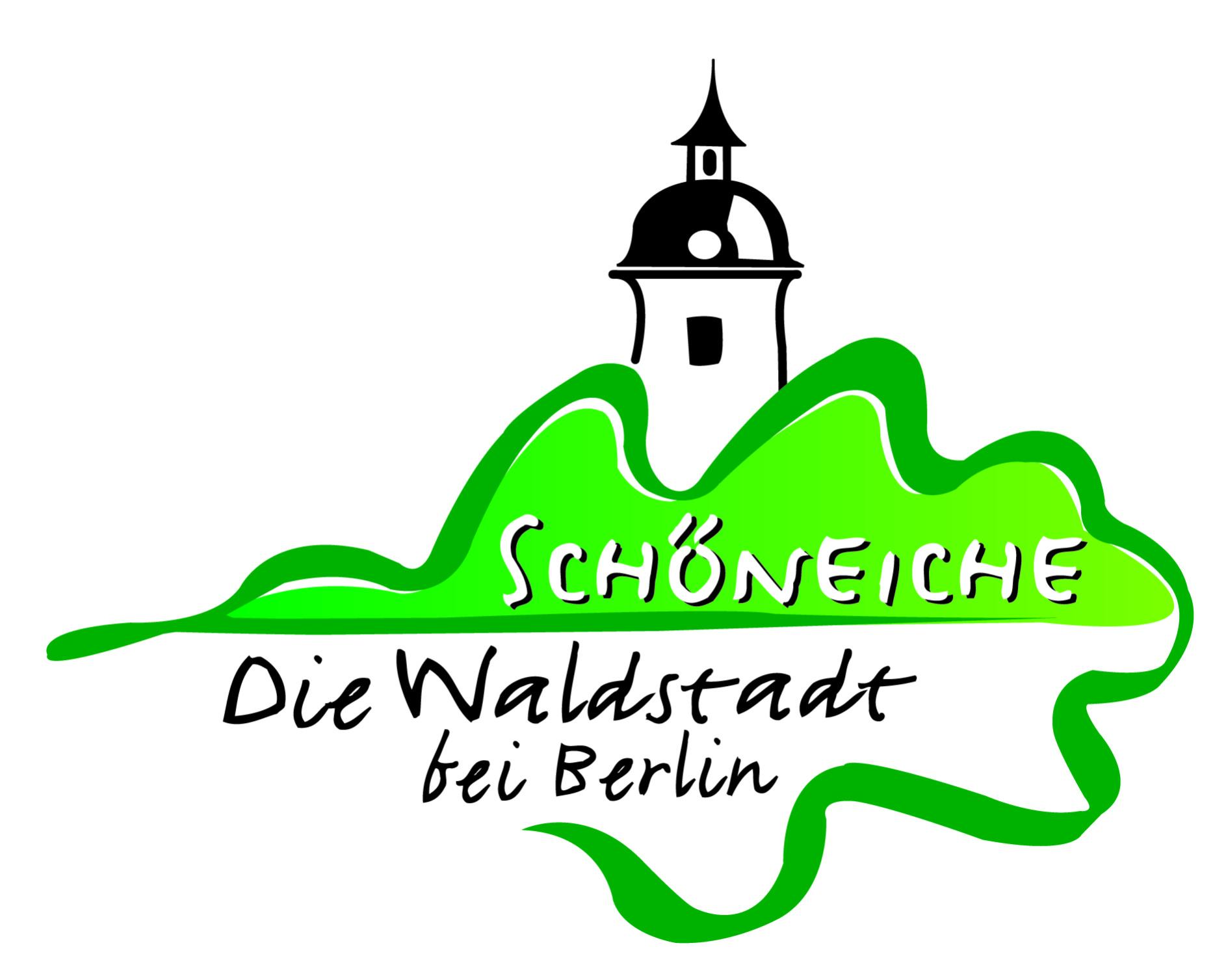 schoen_logo