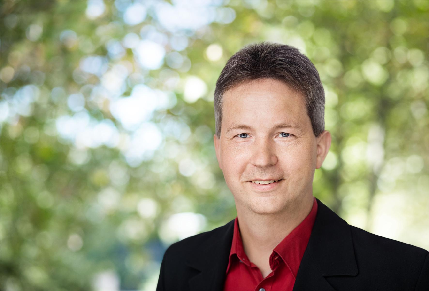 Bürgermeisterwahl Schöneiche