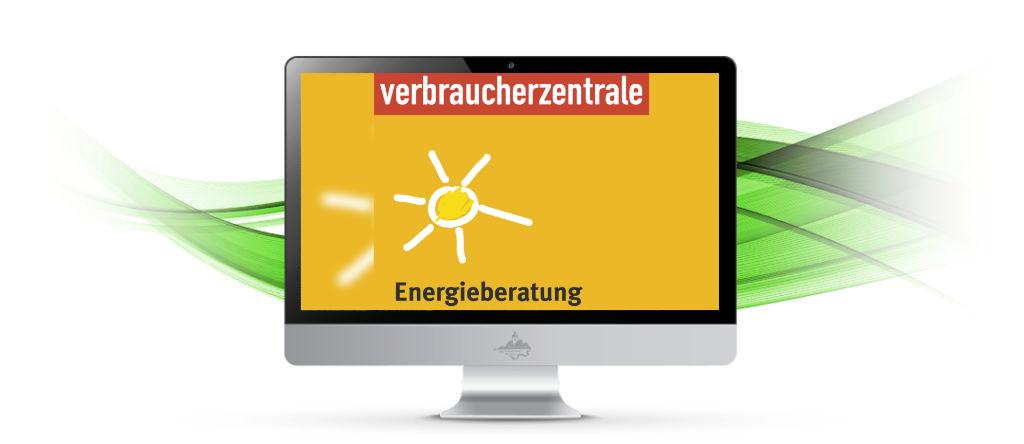 Klimabeirat informiert: Aktion: Kostenlose Beratung zu elektrischen Haushaltsgeräten
