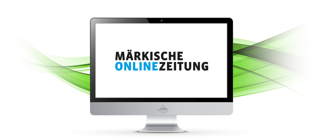 SV Germania verlängert bis 2044