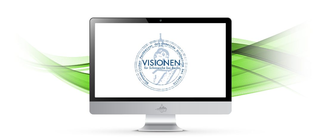 Fachbeirat Visionen wählt Brigitte Klemm-Neumann als neue Sprecherin