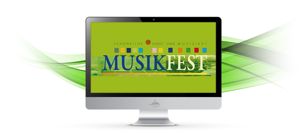 Das war das Musikfest 2018 – Video