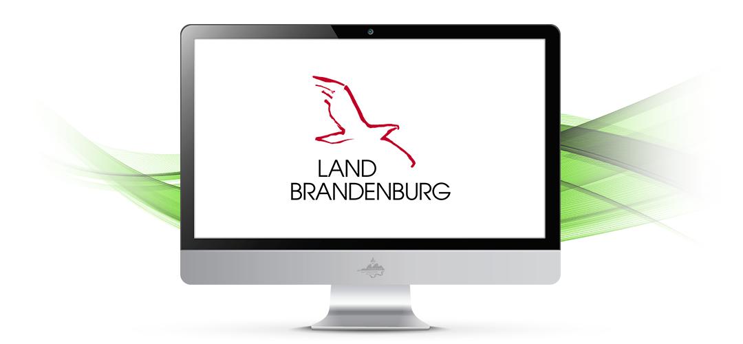 Gesetzentwürfe zur Verwaltungsreform in Brandenburg auf dem Weg