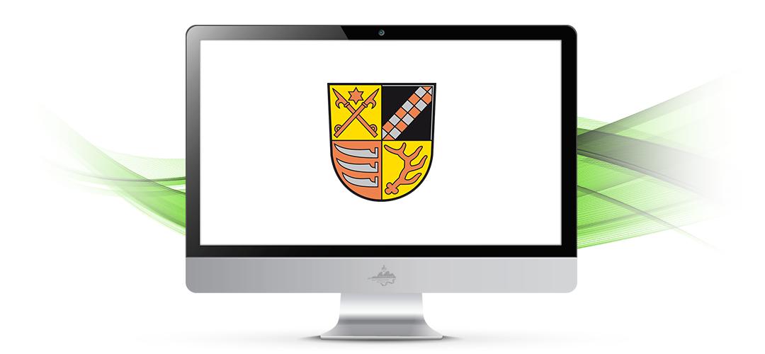 Tierschutzbeirat im Landkreis Oder-Spree gegründet