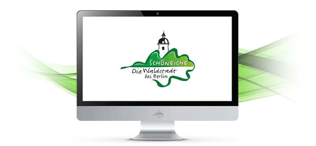 Heimatfest Schöneiche 8.-10. Juni 2018 Bühnenprogramm