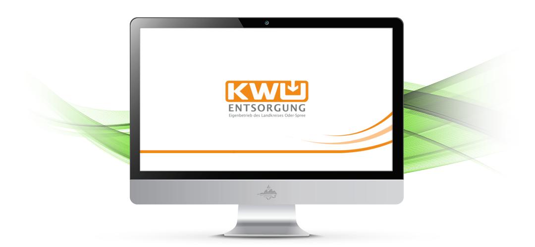 KWU Abfallkompass 2018