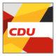 CDU Gemeindeverband Schöneiche
