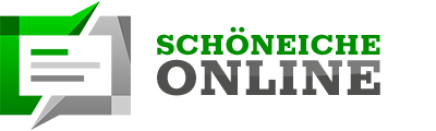 www.schoeneiche-online.de