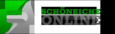 www.schoeneiche-online.de