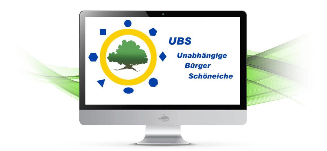 UBS fordern Standortvergleich, Machbarkeitsstudie und Wirtschaftlichkeitsprüfung für zukünftige Sportflächen