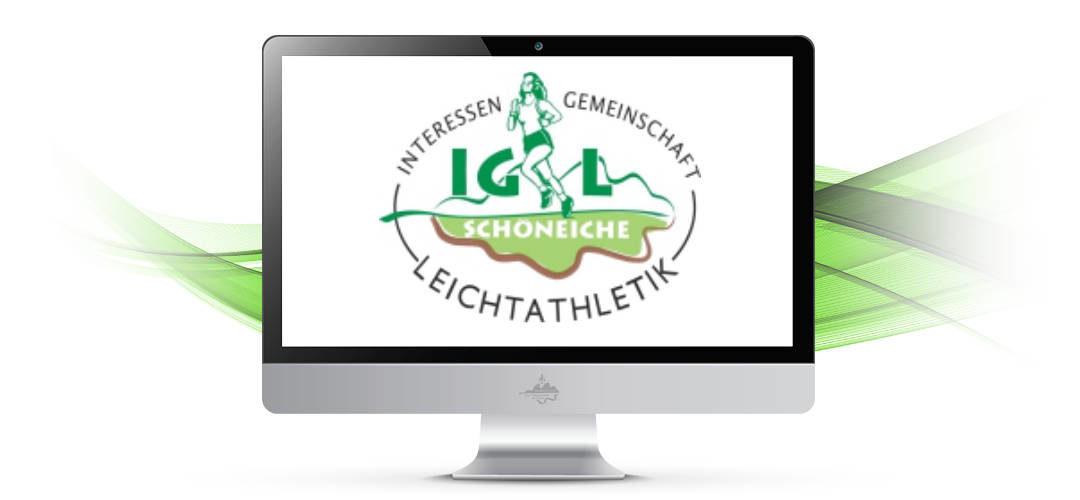 Crosslauf Schöneiche am 10.03.2018