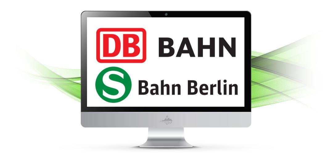 Bahninfo zur Ausbaustrecke Berlin – Frankfurt (Oder)