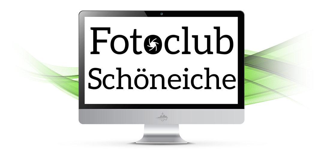 """""""Schöneicher Ansichten"""" – Eine Fotoausstellung im Tannenhof – Vernissage am 20.06.2019 ab 17:00"""