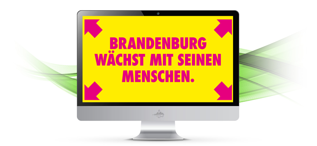 Claudia Schubert (FDP)- Ihre DirektkandidatinEngagiert, motiviert und ideenreich