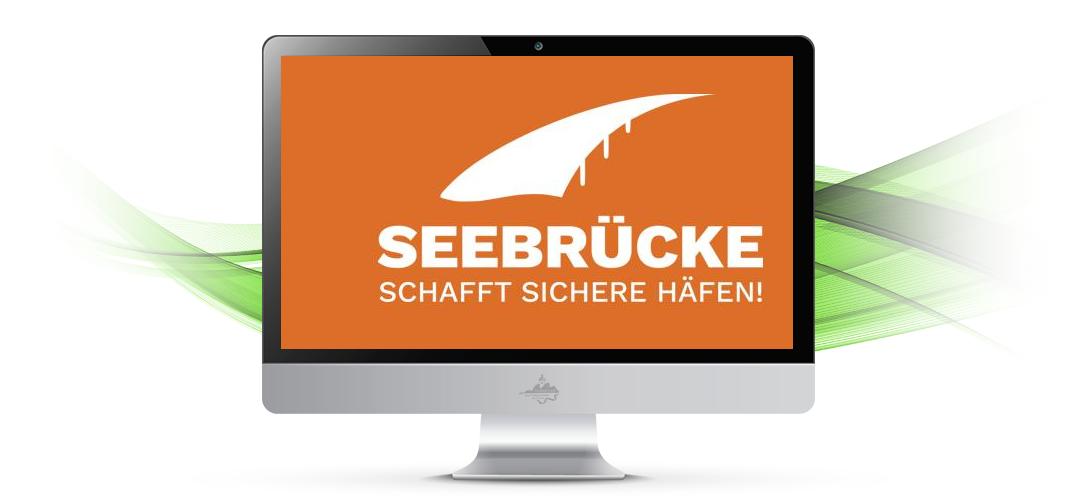 """Schöneiche erklärt sich zum """"Sicheren Hafen"""""""