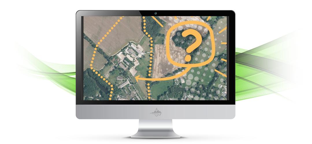 Ideenwettbewerb: Autofreie Modellsiedlung auf dem ehemaligen LPG-Gelände
