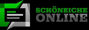 Schöneiche Online