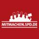 SPD Ortsverein Schöneiche